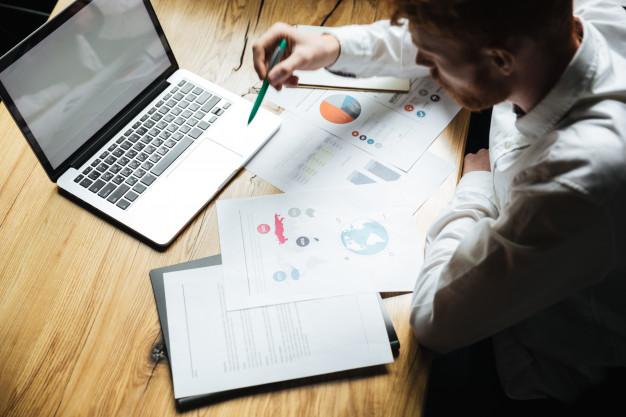 Как составить предложение бухгалтерских услуг что выгоднее осно или усн